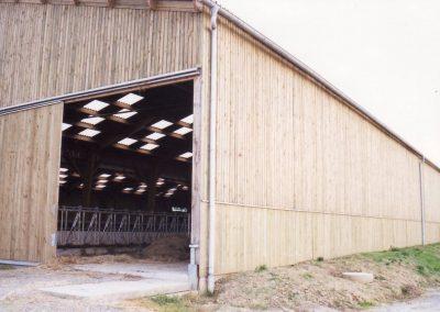 bardage_agricole_03