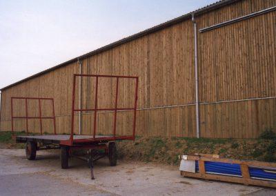 bardage_agricole_05