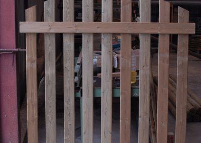 barrieres de jardin 10