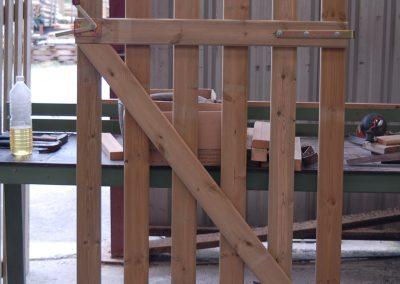 barrieres de jardin 11