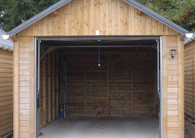 garages_classiques_10