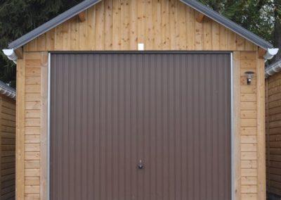 garages_classiques_11