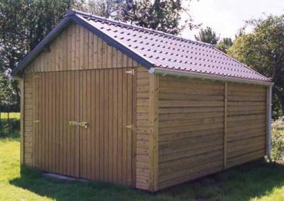 garages_classiques_12