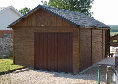 garages_classiques_14