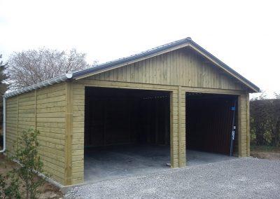 garages_classiques_16