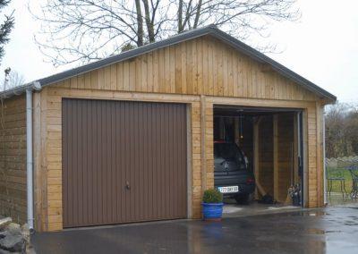 garages_classiques_17