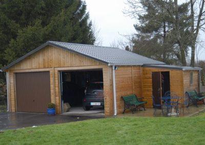 garages_classiques_18