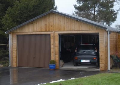 garages_classiques_19