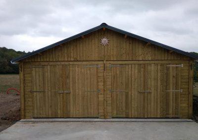 garages_classiques_23